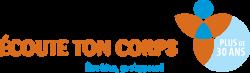 Site officiel Ecoute Ton Corps