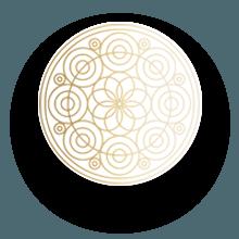 Mandala-pricing1-1