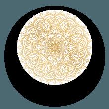 Mandala-pricing1-2