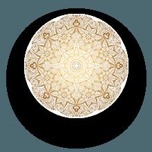 Mandala-pricing1-3