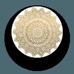 Mandala-pricing1-4