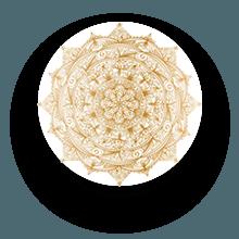 Mandala-pricing1-6