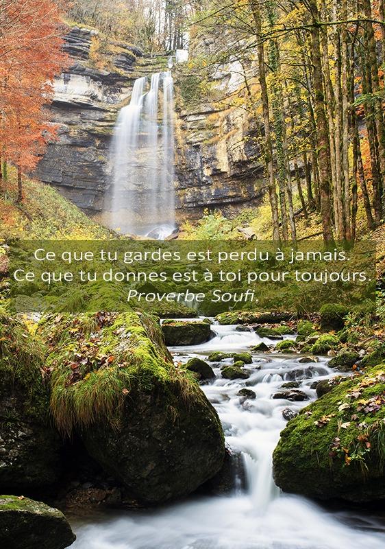 Photo frise Soufi